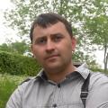 Игорь Разжавин, Электрик - Сантехник в Ельце / окМастерок